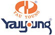 Yau Young Auto Parts Ind. Co., Ltd.